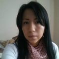 Freelancer tania r.