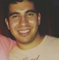 Freelancer Federico N. B.