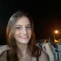 Freelancer Anália M.