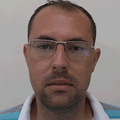 Freelancer Ricardo d. S. B.
