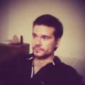 Freelancer Pablo E. E.