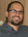 Freelancer Ibrahim L.