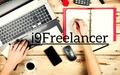 Freelancer i9Solu.
