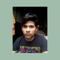 Freelancer Alejo D.