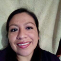 Freelancer Glenda B.
