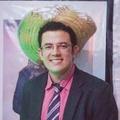 Freelancer Moisés d. S. C. N.