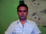 Freelancer Fidel H. L.
