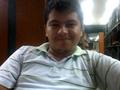 Freelancer Juan S. P. I.