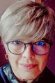 Freelancer Isabella C. V.