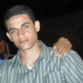 Freelancer Manoel S.
