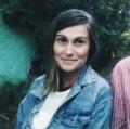 Freelancer Isabella B.