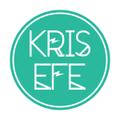 Freelancer Kris E.