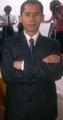 Freelancer Manuel A. T. C.