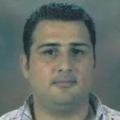 Freelancer Ernesto F. A. B.