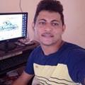 Freelancer ARNALDO J. D. N. F.