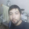 Freelancer Raul A. L.