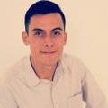 Freelancer Juan M. F. H.