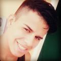 Freelancer Antonio E. A. d. M. J.