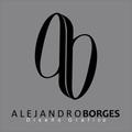 Freelancer Luis A. B. D. S.