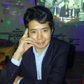 Freelancer Daniel E. S.