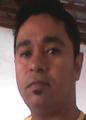 Freelancer Andre L. d. n.