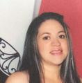 Freelancer Beatriz E. B. F.