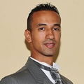 Freelancer Marcelo Q. V.