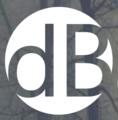 Freelancer Darko S.