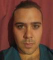 Freelancer Mariano G.