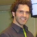 Freelancer Martin G. M.