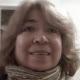 Freelancer María G. J. F.