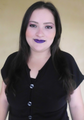 Freelancer EMILY C.
