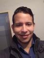Freelancer Pedro S. B.