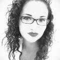 Freelancer Maria d. S. P. L.