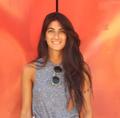 Freelancer Insua L.