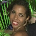 Freelancer FERNANDA R. D. C.