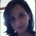 Freelancer Gabriela M. P. B.