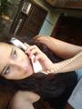 Freelancer Natali.