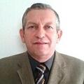 Freelancer Jose D. R. L.