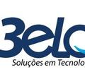 Freelancer Vitor F.