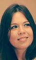 Freelancer Araceli M. V. G.