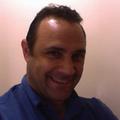Freelancer Flavio C.