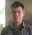 Freelancer Xavier F.