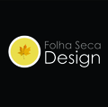 Freelancer Folha S. D.