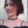 Freelancer Rosmaribar M.