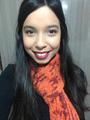 Freelancer Giovanna M. M.