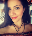 Freelancer Mariana R. d. T.