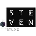 Freelancer steven p.