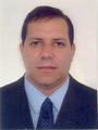 Freelancer Leonardo d. A. P.