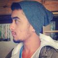 Freelancer Filipe B.